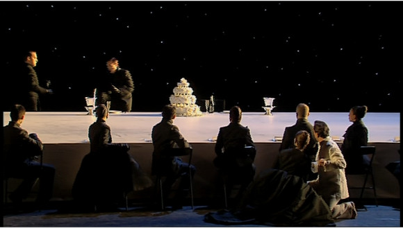 3.cake