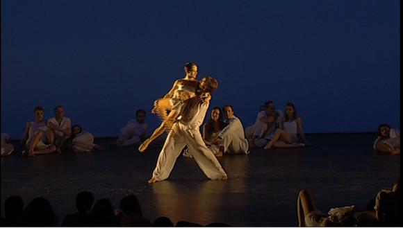 6.dance