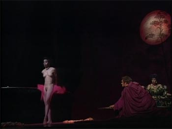 opera-singers-nude