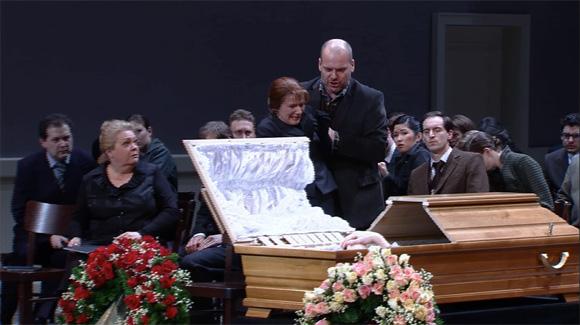 2coffin