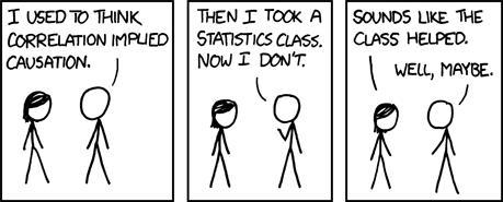 statistics-for-beginners-L-rzRfNB