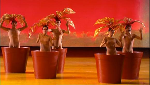 6.flowerpots