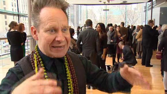 hi-peter-sellars