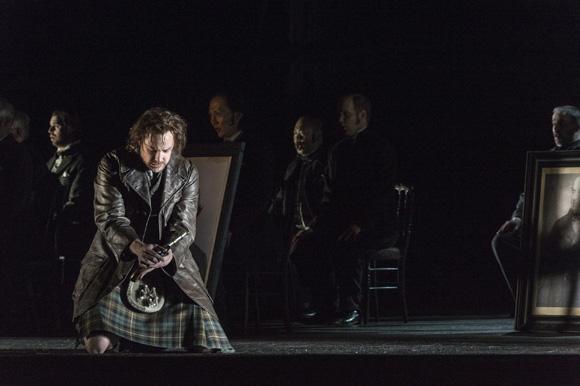 248 – Stephen Costello as Edgardo in the Canadian Opera Compan