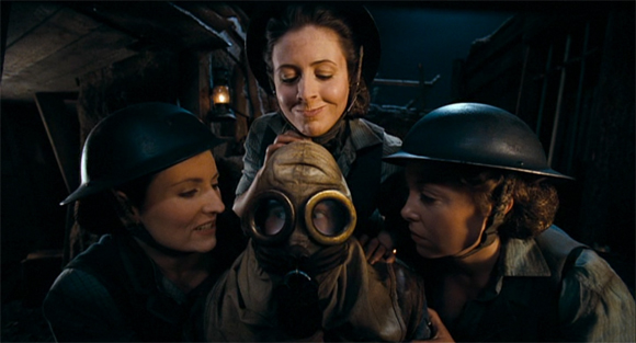 1.gasmask