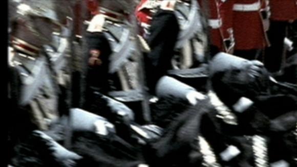 1.cavalry