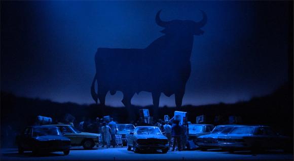 4.bull