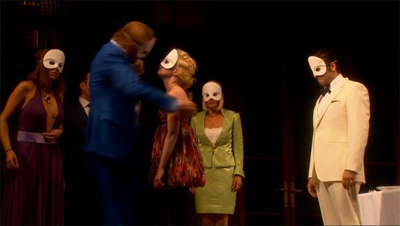 6.masks