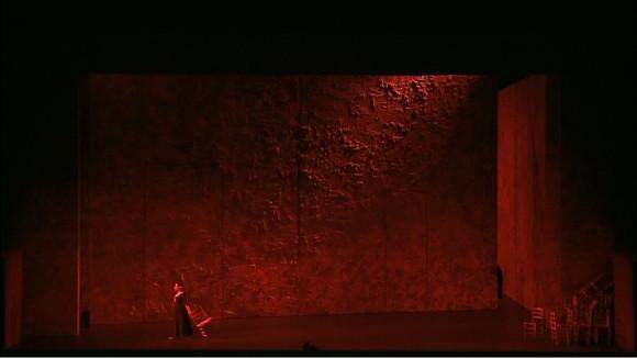 2.wall