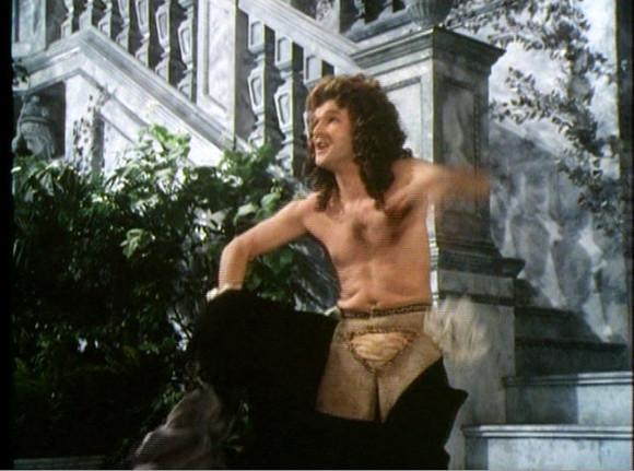3.underpants