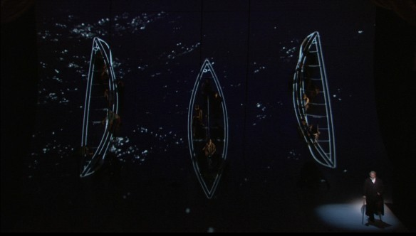 3.boats