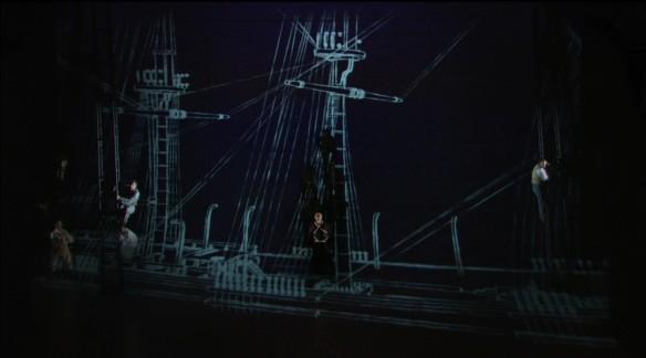 5.ship