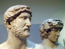hadrian_antinous