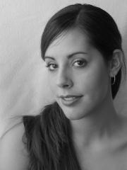Heather Kozak