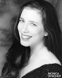 MonicaWhicher