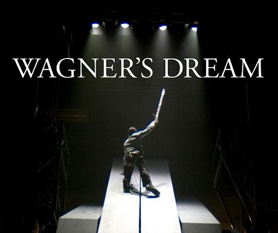 WagnersDream
