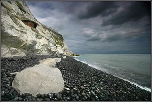 dover-beach-1upphl0