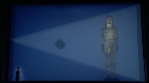 1.statue