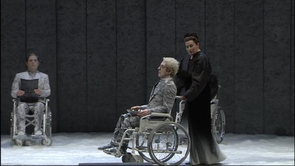 1.wheelchairs