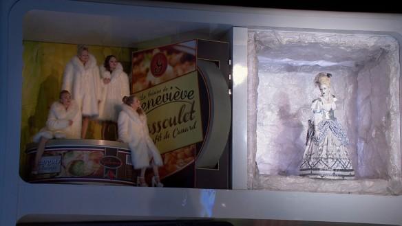 1.fridge