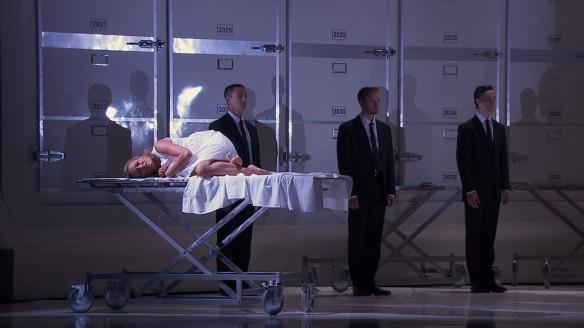 7.morgue