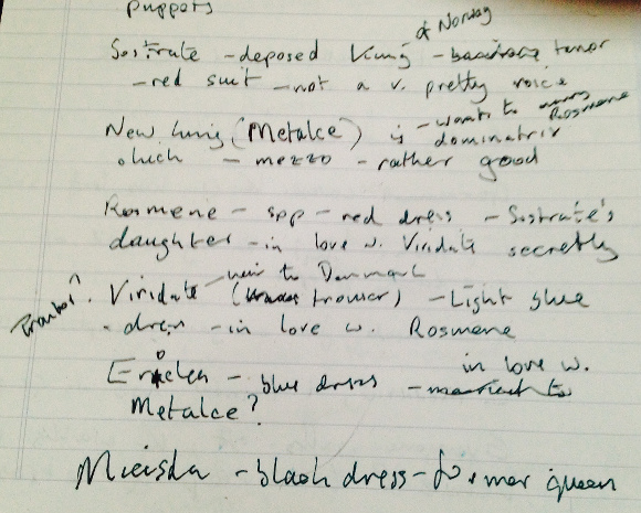 6.notes