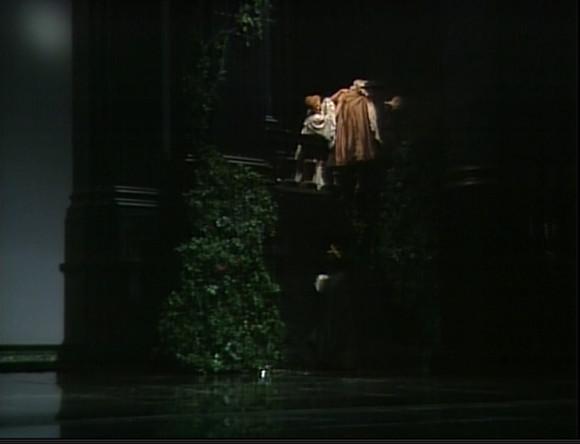1.balcony