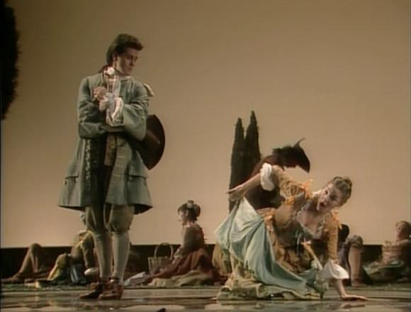 La Scala 1987