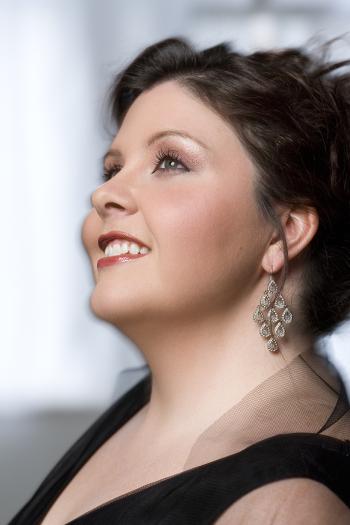 3. Angela Meade - credit Dario Acosta