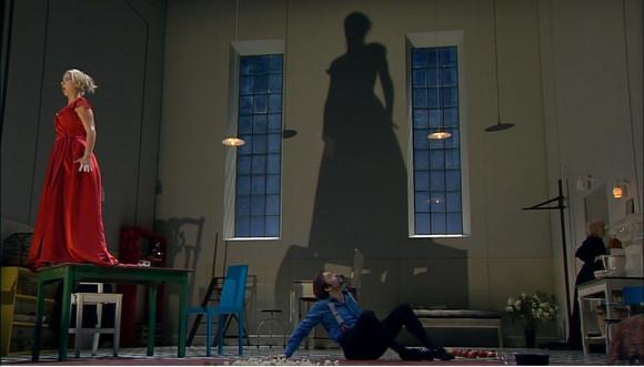 2.shadow