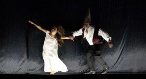 2011-09-21-Rigoletto-2073