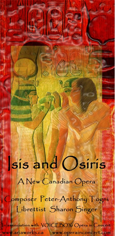 Isis and Osiris JPG