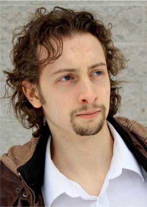 Joel-Allison