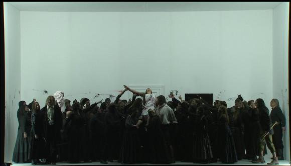 3.chorus