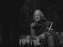 ingmar_bergman_seventh_seal_2a_5