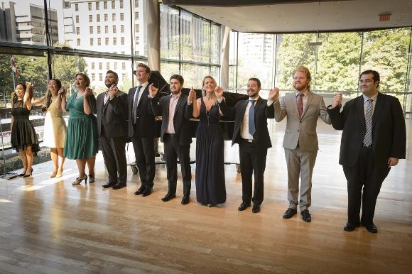 2015-09-22-COC-Ensemblegrp-043