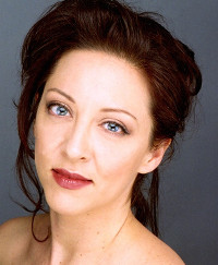 Nathalie-Paulin_soprano-s
