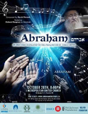 AbrahamsOratorio_Poster_v1.4