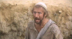 life-of-brian-movie