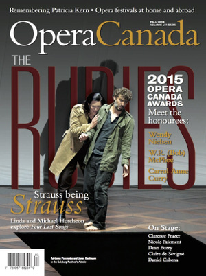 OCFall2015Cover