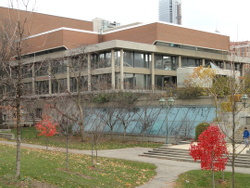 Faculty_of_Music,_University_of_Toronto_-_from_Philosopher's_Walk_-_DSC09874