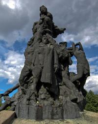 babi-yar-kiev-056-718x905