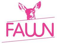 pink-logo-cut