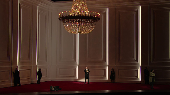 5.ballroom
