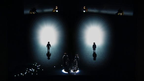 3.light