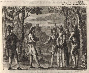 engraving_for_the_opera_l_isola_disabitata_by_goldoni_and_scarlatti_1753