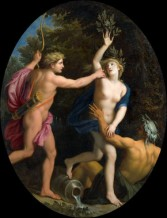 toronto-masque-theatre-apollo_et_daphne-full
