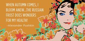 russian-salon