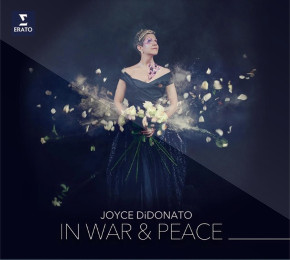 in-war-and-peace