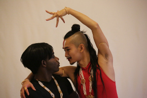 comp-mwmh-dancers-jelani-ade-lam-and-sze-yang-ade-lam-photo-2-by-gordon-mony-penny-email-res